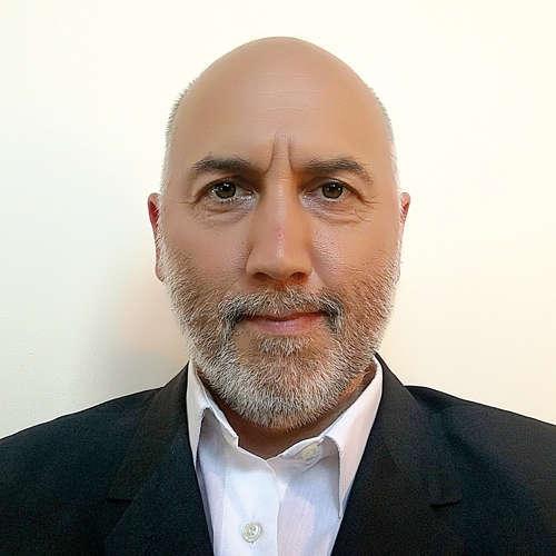 Wilfredo Santana Alonso