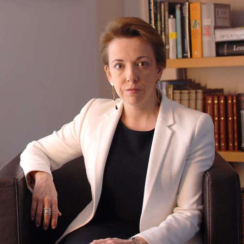 Marta Grañó Calvete