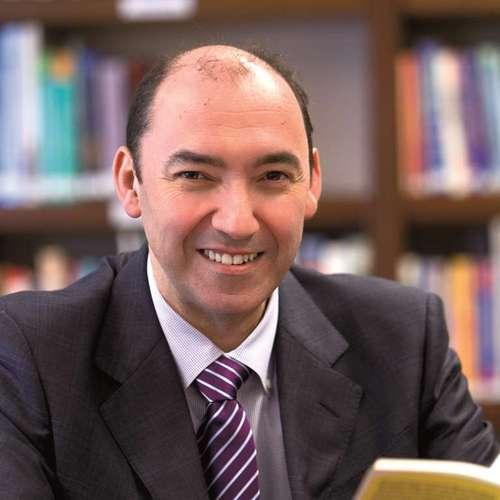 Eduardo García Erquiaga