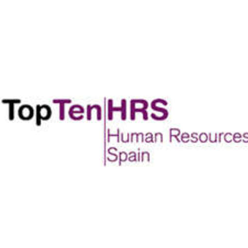 Top Ten HR Spain