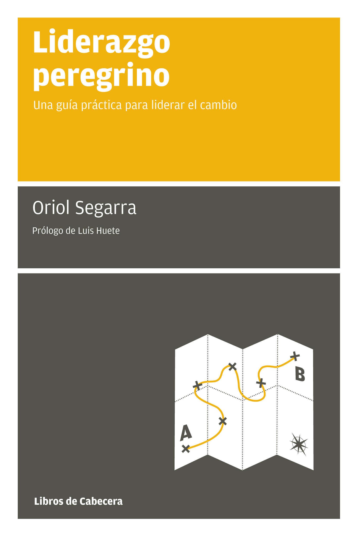 Oriol Segarra