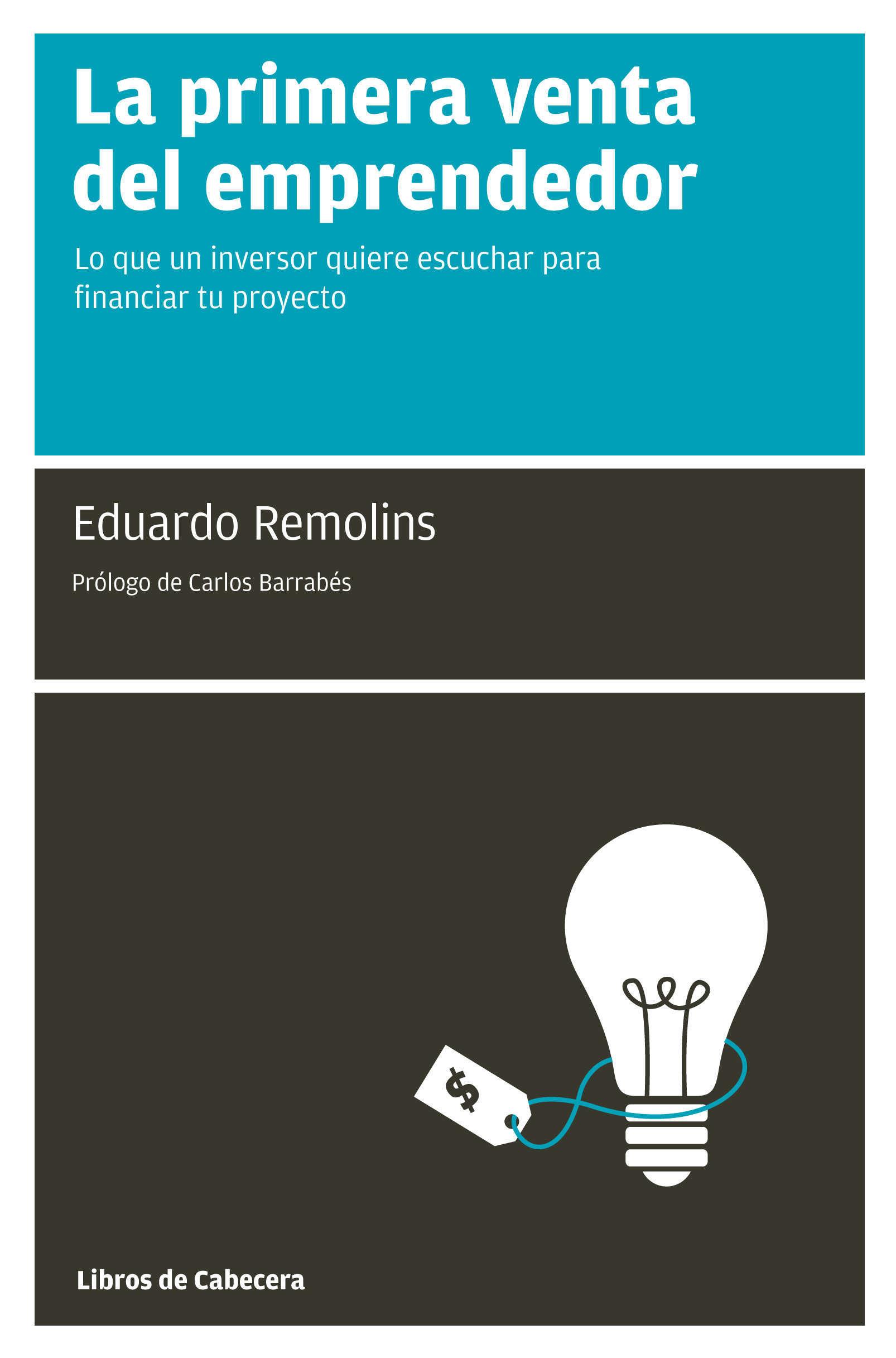Eduardo Remolins
