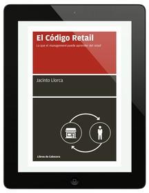 El Código Retail