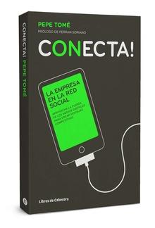 Conecta!
