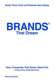 Brands That Dream