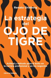 The Eye of the Tiger Strategy