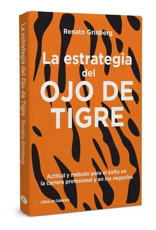 La estrategia del Ojo de Tigre