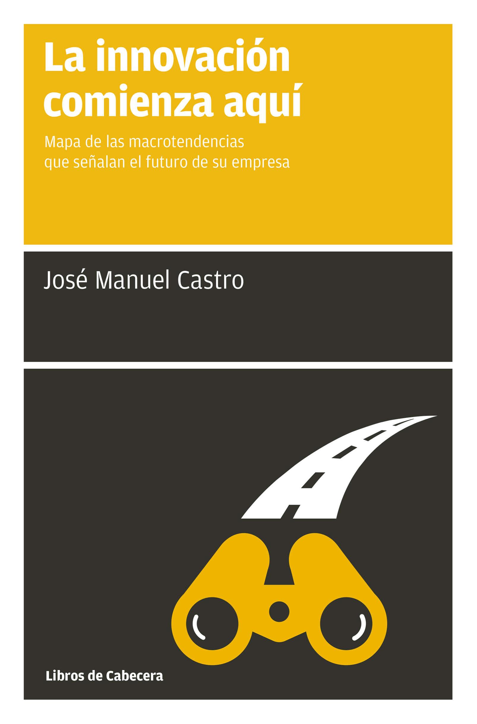 José Manuel Castro Pérez